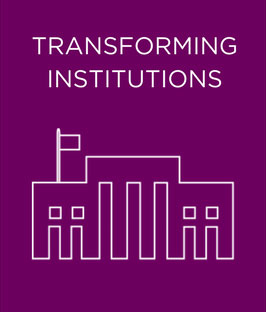 pillar_transforming-institutions.jpg