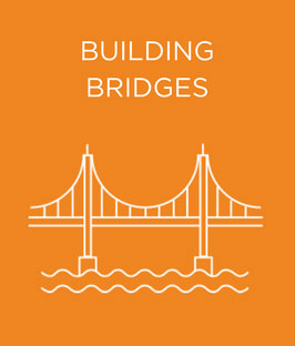 pillar_building-bridges.jpg