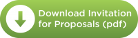 Download Invitation for Proposals pdf